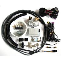 Buy cheap CNG multi point sequential injection system(CNG conversion kits) from wholesalers