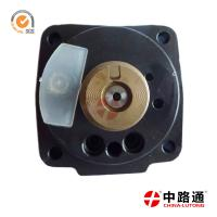 Buy cheap hydraulic head of pump 096400-0262 parts of a distributor rotor for KOMATSU 4D95S from wholesalers