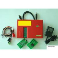 Buy cheap Automobile Digital  programmer from wholesalers