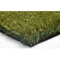 Wholesale Outdoor Decoration Landscaping Artificial Grass Plastic Imitation Grass from china suppliers