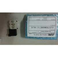 Wholesale Juki 750 4WAY ELECTROMAGNET IC VALVE PV140507000 from china suppliers