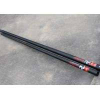 Buy cheap Carbon Fiber  Windsurfing Accessories Corrosion-resistant  Fine Mast from wholesalers
