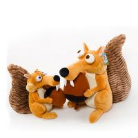 Wholesale Brobee Plush Toy/Stuffed toy from china suppliers