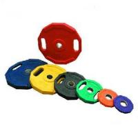 Buy cheap Color Hex Weight Plate (SA14) from wholesalers