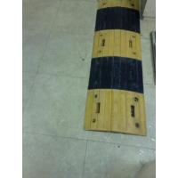 China 400×300×50 mm SPEED BREAKERS on sale