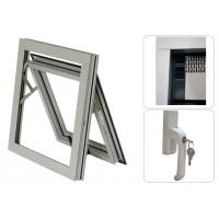 Buy cheap Euro Awning Window (Aluminum) from wholesalers