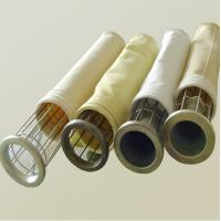 Buy cheap Filter Bags for Fiberglass from wholesalers