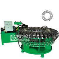 Wholesale AUTO 37 HEADS BICYCLE ALLOY RIM HOLE PUNCHING MACHINE from china suppliers