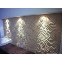 Buy cheap Sandstone Wall Tiles from wholesalers