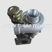 CT26 17201-42020/30 TOYOTA Turbocharger , Aftermarket Turbos Manufactures