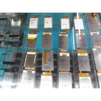 Buy cheap Tecno 17 big 17 small 17small new 24 big 24 small lcd screen display replacement For Africa from wholesalers