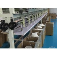 Wholesale 5m Nylon Round  Elastic Ear Loop Shuttleless Weaving Without Logo Printing from china suppliers