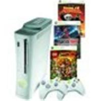 Buy cheap Xbox 360 Premium Console with 60GB HDD + PES 2009 from wholesalers