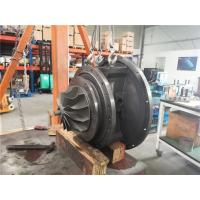 Wholesale Professional Turbocharger Cartridge Increased Efficiency With OEM ODM Service from china suppliers