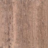 Buy cheap Matt Finished Tiles from wholesalers
