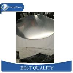 Buy cheap Professional 1000 3000 Series Aluminum Circle Sheet Mass Production from wholesalers