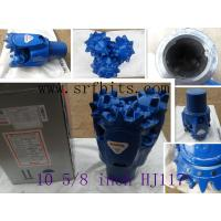HA/HJ,GA/GJ,SWT/SMD series tricone rock bit Manufactures