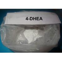 Buy cheap Oral Medicine 4-DHEA Supplement Supplement For Reduce Muscle Loss from wholesalers