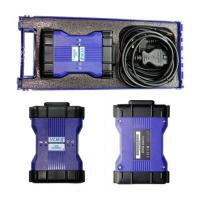 Buy cheap china OEM JLR VCM II Diagnostic Tool for Land rover / Jaguar from wholesalers