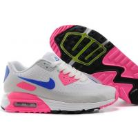Buy cheap 2014 newest women running shoes brand  sport shoes from wholesalers