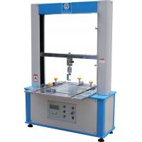 Wholesale Rubber Tensile Testing Machine , Material Universal Test Equipment from china suppliers