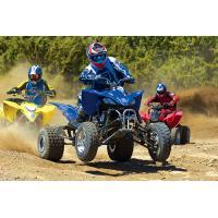 Buy cheap 200CC EEC Three Wheel Motorcycle/ATV product