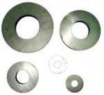 Buy cheap OEM N40, N42, N45, N48 Neodymium Speaker Magnets for loudspeakers, magnetic separation from wholesalers