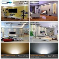 Buy cheap 13 W E27 7000K Energy Saving Led Light Bulbs Replacement Bulb from wholesalers