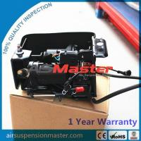 Wholesale Air Suspension Compressor for GMC Yukon XL 1500  2000-2014, 15254590, 20930288, 22941806, 15070878, 15056494, 10395825 from china suppliers
