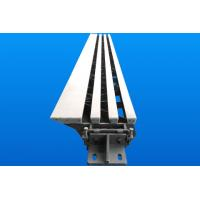 Buy cheap Dewatering Elements from wholesalers