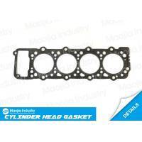 Buy cheap 4M40 4M40T Engine Cylinder Head Gasket Sealer for Mitsubishi Pajero Shogun 2.8TD ME200751 product