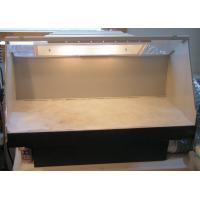 Buy cheap spray tan booth from wholesalers