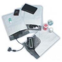 Buy cheap recycled materials secure Poly Bubble Envelope PB with plastic exterior from wholesalers