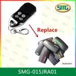 Buy cheap AVANTI CENTURION Garage Door Remote Control Roller Door 433.92mhz replacement from wholesalers