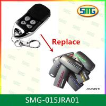 Buy cheap Avanti Garage Door Remote Control Replacement Opener Rolling Code from wholesalers