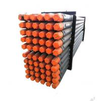 Wholesale Anti Sulfur Drilling Mud System Oil Drill Pipe Grade E75 S135 From Tr Solids Control from china suppliers