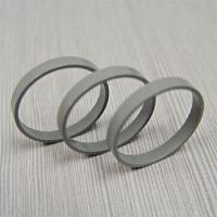 Buy cheap Compression-bonded Magnet with Gray Epoxy Coating, Suitable for Sensors from wholesalers