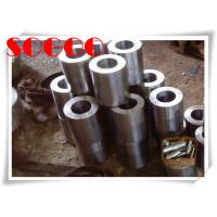 Buy cheap High Strength Inconel Alloy 718 Bright Ring Tube UNS N07718 W.Nr 2.4668 from wholesalers
