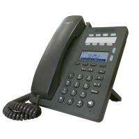 Buy cheap RJ45 Interface Asterisk/Elastix VoIP Product Pure Voice Universal IP - Phone from wholesalers