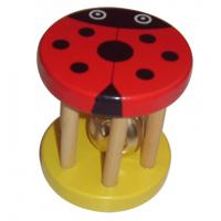 Buy cheap Educational Toy / kids gift / Promotion gift / Wooden Toy / Small value present from wholesalers