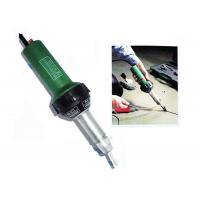 Buy cheap Hot Air Tools 1600W 220V Plastic Heat Welding Guns Portable Soldering Tools product