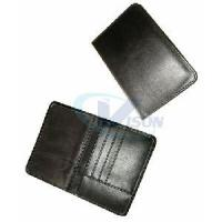 Buy cheap Travel Passport Wallet (VS-TP011) from wholesalers