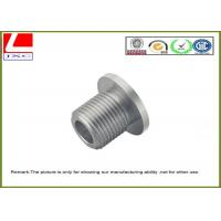 China High Precision China Machine Shop Provide OEM Precision CNC Turning Part on sale