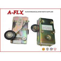 Buy cheap Carton Elevator Spare Parts 150 x 97 x 63 For HYUNDAI , LX-21 from wholesalers
