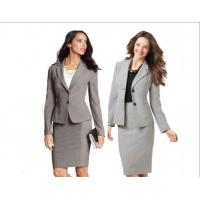 formal Ladies Business Suit Manufactures