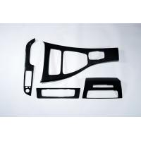 Buy cheap Replacement Interior Trim Cover For BMW 3 Series E90 2005 - 2012 Sticker Decal Decor from wholesalers