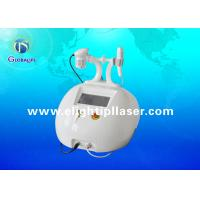 Buy cheap Safe Skin Restore RF Beauty Machine For Shrink Pore Skin Lifting from wholesalers