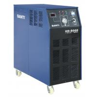 Buy cheap Oxyhydrogen Machine HO-8000 HHO Generator from wholesalers