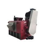 Buy cheap Rendering 220v 45kw Screw Press Oil Expeller from wholesalers
