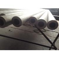 Buy cheap Cold Drawning Heavy Wall Stainless Tubing For High Pressure Boiler Vessel from wholesalers